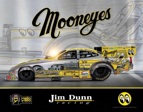 2016-mooneyes-replica-image-on-jim-dunn-funny-car