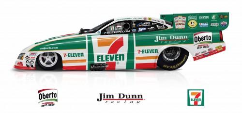 7-eleven-funny-car-image_jim-dunn-racing-2017