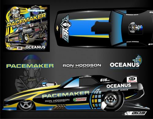 Hodgson Oceanus 2017