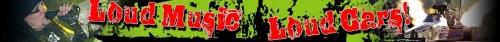 loudmusicloudcars_1152x96-2