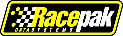 racepak_logo